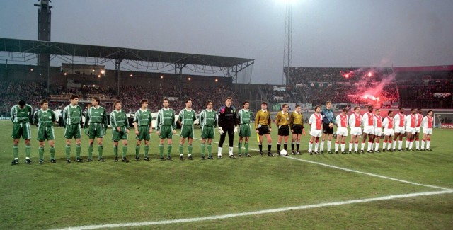 ajax_panathinaikos.jpg
